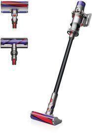 Dyson V10 Absolute Cordless Vacuum