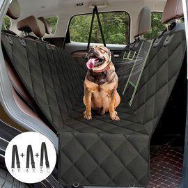 Anti-Slip Pets Seat Protectors
