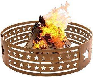 36 Fire Ring Pit