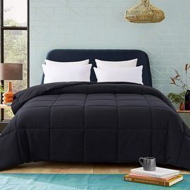 Down Alternative Bed Comforter