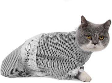 Cat Shower Grooming Restraint Bag