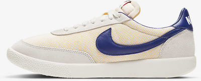 Nike Men's Killshot OG Sneakers