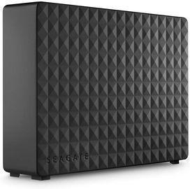 Seagate 10TB Expansion Desktop USB 3.0 External Hard Drive