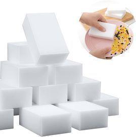 100 Pack Magic Sponge Erasers