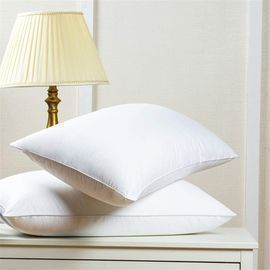 Bed Pillows-2 Pack