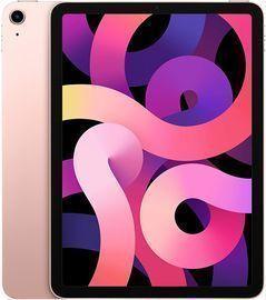 Apple iPad Air 256GB 2020