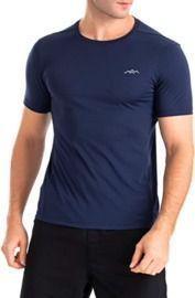 Mens-Gym-Workout-T-Shirts
