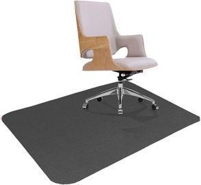 Office Chair Mat