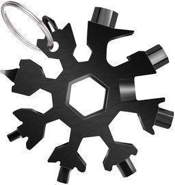 18-in-1 Snowflake MultiTool