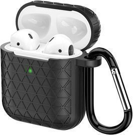 Airpods Shockproof Case Covers