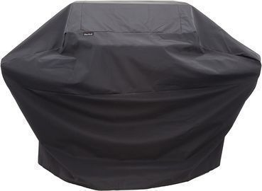 Char Broil Extra Large Performance Grill Cover