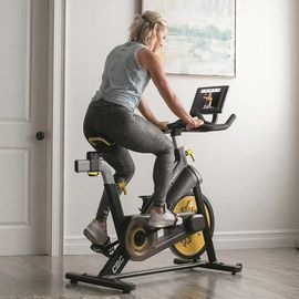 ProForm Tour De France CBC Interactive Indoor Cycle w/ 1-Year iFit Membership