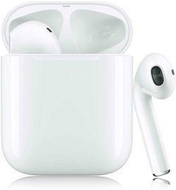 Bluetooth Earbud Wireless