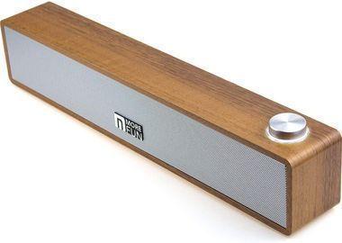 Computer Sound Bar