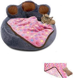 Cat Bed & Dog Bed
