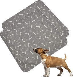 Washable Dog Pee Pads