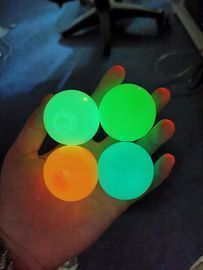 Glow in The Dark Sticky Ceiling Balls