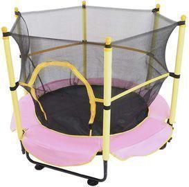 5 FT Trampoline for Kids