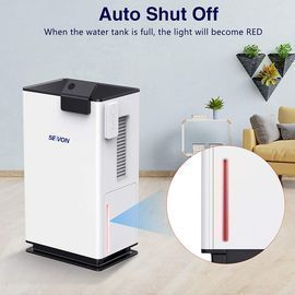 Home Dehumidifier (Up to 560 sq. ft)