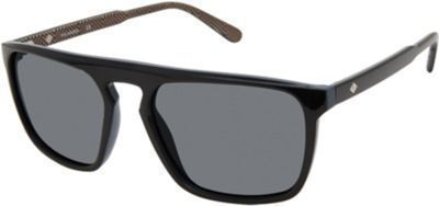 Limited Stock! Sperry Polarized Sunglasses for $20!