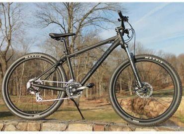 In Stock Alert! Northrock XC27 Mountain Bike