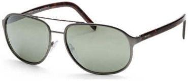 Prada Men's & Women's Sunglasses