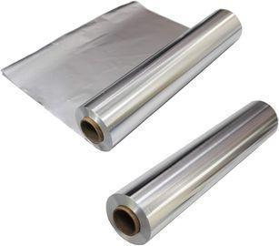 Amazon - Pure Aluminum Tin Foil Roll $12.47