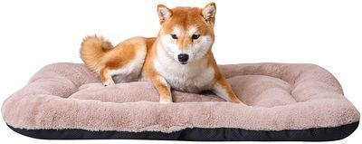 Dog Bed Pet Cushion