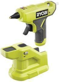 Ryobi ONE+ 18V Cordless Compact Glue Gun