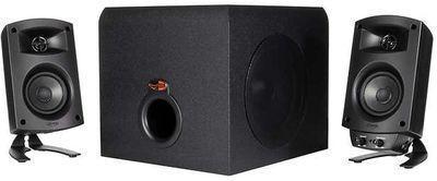 Klipsch ProMedia 2.1 THX Certified Computer Speaker System