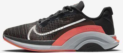 Nike Men's ZoomX SuperRep Surge Shoes