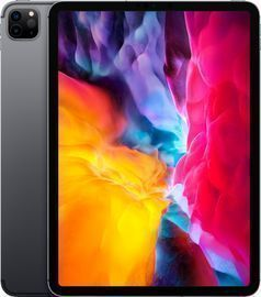 Apple iPad Pro 11 WiFi 128GB Tablet (Refurb)