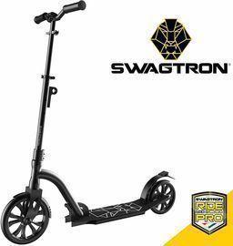 Swagtron K9 Adult Kick Scooter