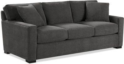 Radley 86 Fabric Sofa
