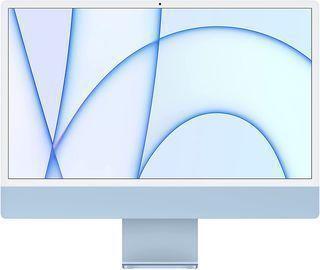 Apple 24 iMac 2021 w/ Apple M1 Processor