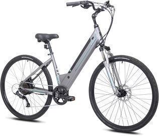 Kent 700c Step Through Electric Bike