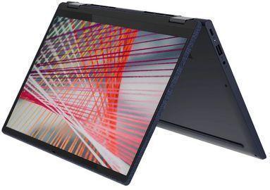 Lenovo Yoga 6 (13) 2 in 1 Laptop