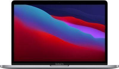 Apple MacBook Pro 13.3 Laptop w/ Apple M1 CPU