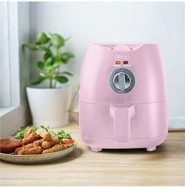 Bella 2qt Electric Air Fryer