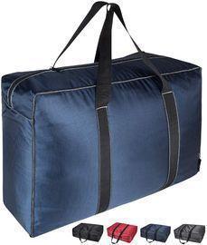 X-Large Storage Bag -4 Colors