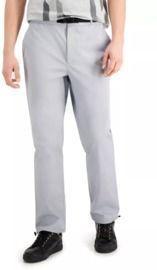 Alfani Men's Climber Pants