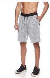 Reebok Men's Shorts (Various Styles)