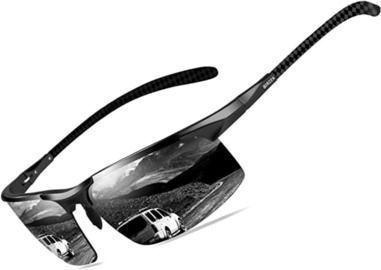 Polarized Sunglasses (Various Styles)