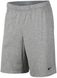 Nike Dri-FIT 9 Training Shorts