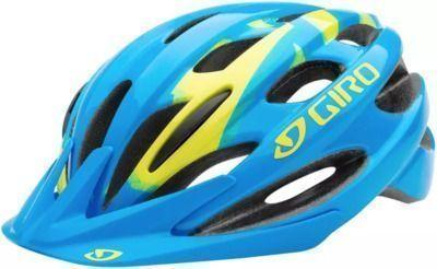 Giro Youth Raze Bike Helmet