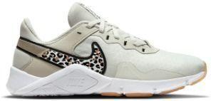 Nike Women's Legend Essential 2 Sneakers