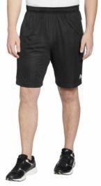 5x adidas Mens Active Shorts with Zipper Pockets