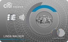 Citi Premier Card | Earn 60K (Worth $750) ThankYou Points w/ $4K in 3 Months