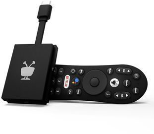 Walmart - TiVo Stream 4K Powered by Android TV $29