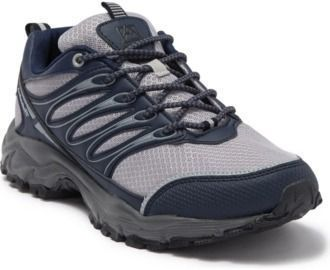 Men's Avalanche Trail Sneakers